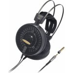 Audio-Technica ATH-AD2000X – manual