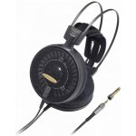 Audio-Technica ATH-AD900x – manual