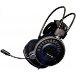Audio-Technica ATH-ADG1x – manual