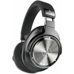Audio-Technica ATH-DSR9BT – manual