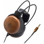 Audio- Technica ATH-W1000Z – manual