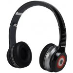 Audiosonic HP-1646 – manual