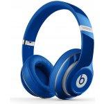 Beats by Dr. Dre Studio Wireless – manual
