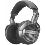 Beyerdynamic DTX 910 32 Ohm – manual