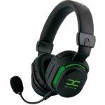 BigBen Gaming Headset XHS 10 – manual