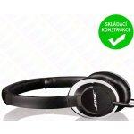 Bose On-Ear OE2 – manual