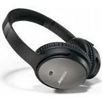 Bose QuietComfort 25 Samsung – manual