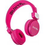 Buxton BHP 2620 – manual