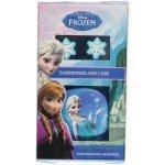 Character Earphones Disney Frozen – manual