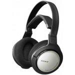 Sony MDR-RF840 – manual