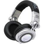 Technics RP-DH1250E – manual
