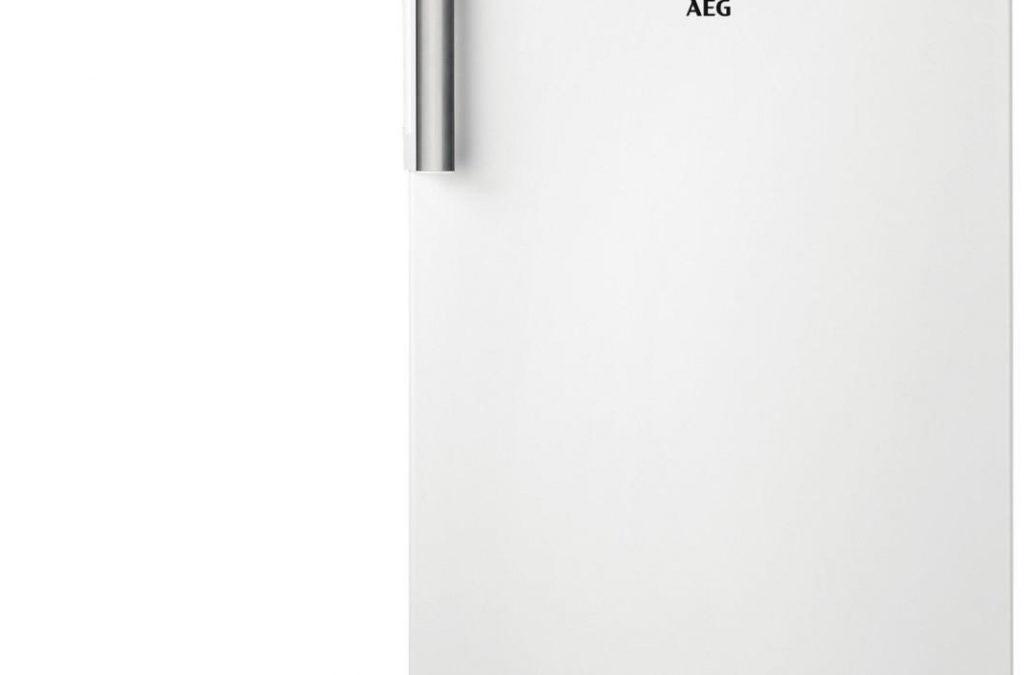 AEG RTB91531AW – manual