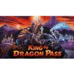 King of Dragon Pass – manual