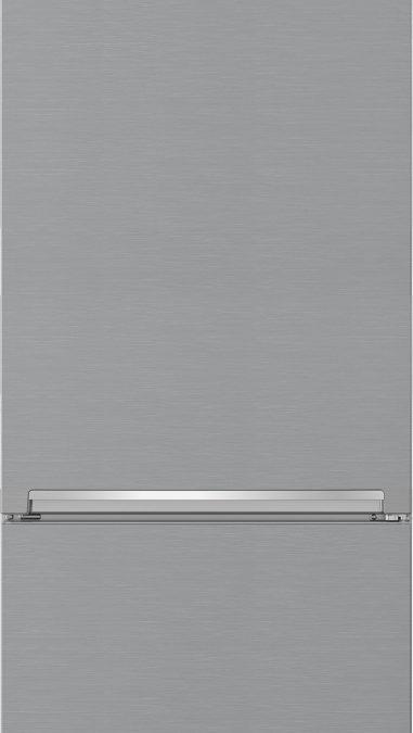 Beko RCNE 560E30ZXB – manual