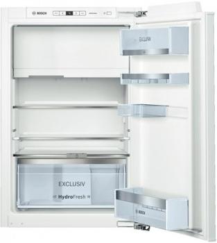 Bosch KIL 22 ED30 – manual