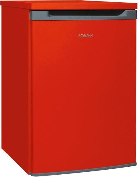 BOMANN VS 354/RD – manual