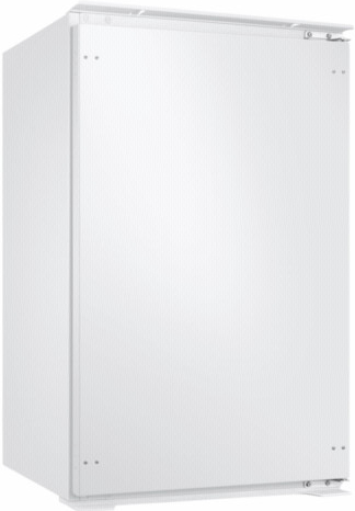 Samsung BRR12M001WW – manual