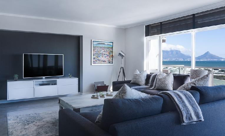 Vyberáme LED televíziu a porovnanie najlepších LED televízorov 2019
