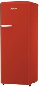 Amica VKSR 354 150 R – manual