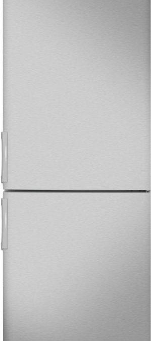 Amica VC 1522 X – manual