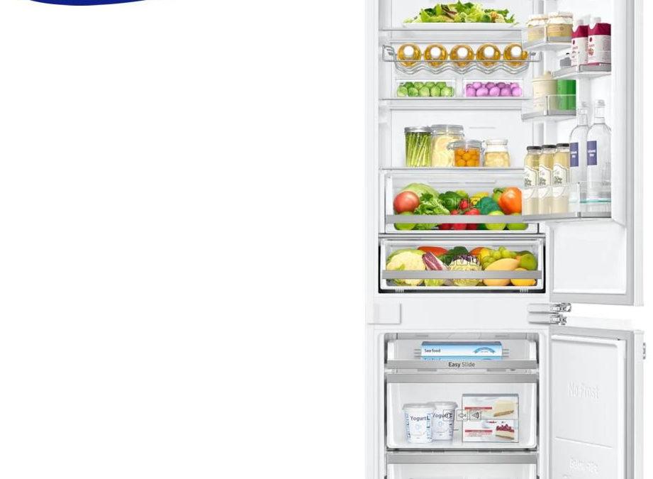 Samsung BRB2G0130WW – manual